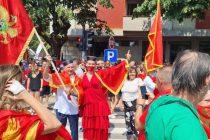 Crnogorska mladost kruna istorijskog suverenizma