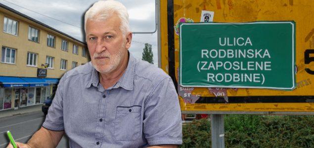 Ejubović u raljama rodbine: Džaba ugovori i zapošljavanje, oni za njega neće da znaju
