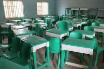 Napadači oslobodili otete đake u Nigeriji