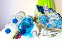 BiH daleko od pretvaranja plastike iz smeća u sirovinu