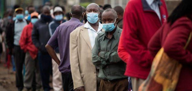 Zašto širom svijeta milioni doza vakcine završavaju u smeću?