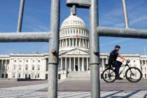 Trumpove pristalice za subotu najavile skup na Capitolu, policija ovaj put spremna