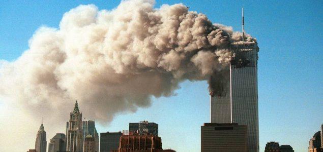 Prije 20 godina napadi 11. rujna šokirali Ameriku i svijet