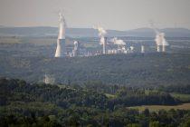 Poljska odbija zatvoriti rudnik unatoč kazni Suda EU-a