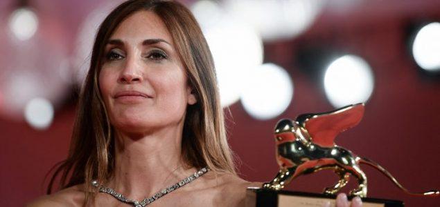 Francuski film o ilegalnom pobačaju pobijedio na venecijanskoj Mostri