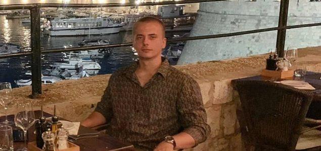 Harun Čilić: Ohrabruje činjenica da socijalna apatija nije uspjela uništiti želju za učenjem mladih ljudi