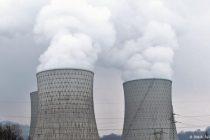 Kina više neće graditi termoelektrane u inostranstvu