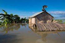 Zbog klimatske krize milioni ljudi u opasnosti od trgovine ljudima i ropstva