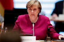 Merkel: Poduzet ćemo sve da njemački izbori ne blokiraju EU