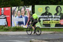 Više od 60 miliona Nijemaca danas bira novu vlast pred kojom su brojni izazovi