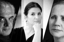 Hana, Hasija i Mile Stojić – jedinstvena književna večer u Brezi