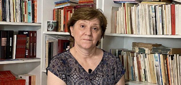 Amira Gušo: Nepravda boli više nego najgora bolest