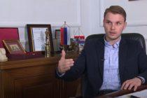 Javni protest BH novinara: Stanivuković neprimjereno etiketira novinare