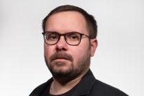 Aleksej Kišjuhas: Ratni zločini su alfa i omega naše zaustavljene tranzicije i vaskolike zapuštenosti