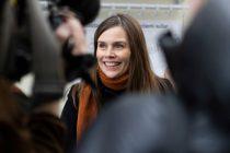 Na Islandu izabran prvi parlament u Evropi u kom većinu čine žene