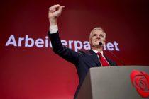 Ljevica pobijedila na parlamentarnim izborima u Norveškoj