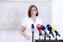 """Puljak: """"Pozivam ministra Ćorića da zaroni u Dugom Ratu"""""""