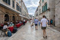 Hodajući novčanici mimo turističke pameti