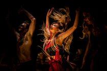 Spektakularno izvedena Verdijeva Aida na Petrovaradinskoj tvrđavi