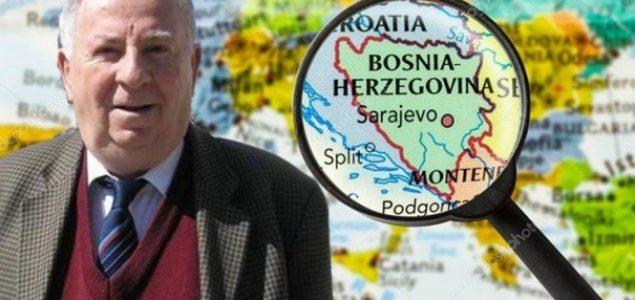 Dokle će nam Vlada Fadila Novalića guslati?