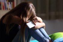 Facebook imao podatke da Instagram utiče na suicidne misli mladih