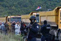 Tenzije zbog tablica na Kosovu: Šta piše u Briselskom sporazumu?
