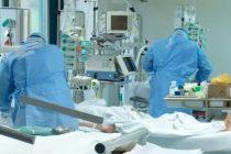 U Francuskoj suspendirane hiljade zdravstvenih radnika jer se nisu vakcinisali