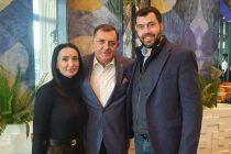 RODOSLOV JE BITAN: Voćnjaci u vlasništvu porodice Dodik prioritet za spašavanje od mraza