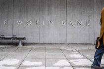 Pogrešan put za povoljne kredite Svjetske banke