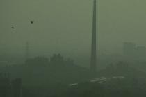 Vodeći medicinski časopisi: Klima ne može čekati kraj pandemije