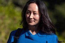 Kanada oslobodila direktoricu Huaweija, zauzvrat Kinezi pustili dvojicu Kanađana