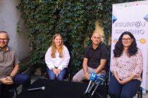 Belma Gijo: Roditelji moraju znati šta im djeca rade na internetu