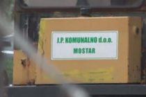 Aktivisti se pitaju: Da li Chuck Norris održava javnu rasvjetu u Mostaru?