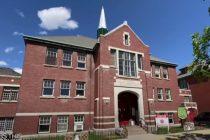 Katolička crkva se izvinila za zlostavljanje djece u kanadskim školama