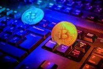El Salvador: bitcoin i protesti