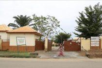 Nigerija: Naoružani napadači oteli 70 učenika na sjeverozapadu