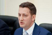 Uhapšen Branislav Zeljković, direktor Instituta za javno zdravstvo Republike Srpske
