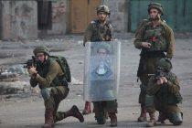 Ubijeno četvero Palestinaca u izraelskim racijama na Zapadnoj obali