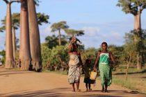 Uganda, život u nevakcinisanoj zemlji