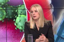 Novinarka Jašarević : Dodik je definitivno prešao crvenu liniju