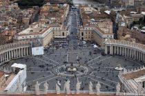 Sud za ljudska prava: Nemoguće tužiti Vatikan pred evropskim sudovima