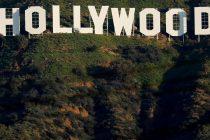 Povijesno glasanje za štrajk u Hollywoodu