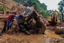 Najmanje 24 osobe poginule u poplavama u Indiji