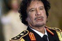 Deset godina od Gaddafijeve smrti: Stabilnost u Libiji još je daleko