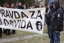 Pravda za Davida: Policija prijavljuje, sud oslobađa