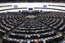 Zahtjev za obustavu finansiranja Republike Srpske iz fonda IPA III