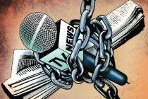 Amnesty International: Sloboda izvještavanja u opasnosti tokom COVID-19