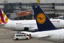 Prijedlog iz Njemačke: Zabraniti kratke letove i putovati vozom