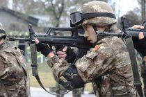 Kineske izvela vojne vježbe u blizini Tajvana