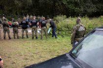 Amnesty International: Poljska nezakonito vraća migrante prema Bjelorusiji